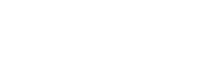 FG South African Safaris